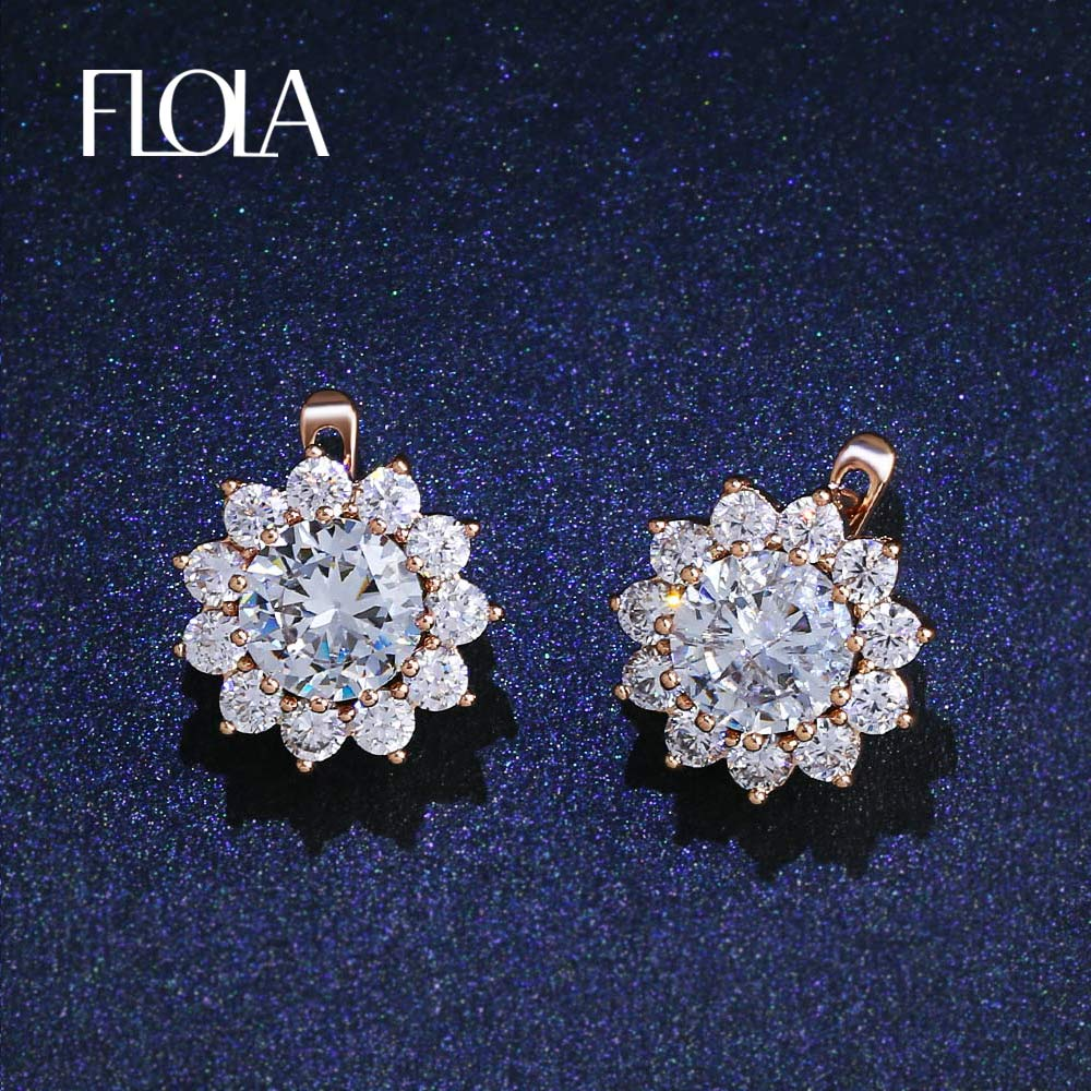7087f3c2e Detail Feedback Questions about FLOLA High Quality AAA Cubic ...