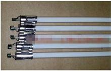 """10 個 32 """"スクリーン液晶 ccfl ランプバックライトチューブ、 704 ミリメートル 705 ミリメートル 3.4 ミリメートルシャープ 32 インチテレビのバックライト管"""