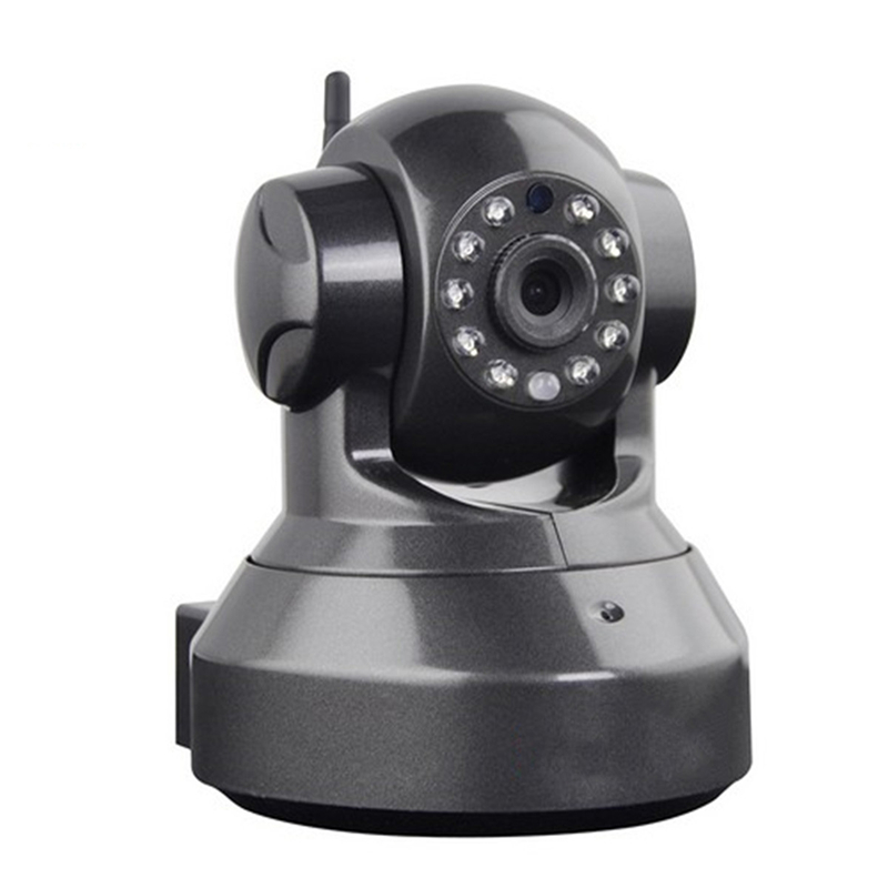 Wifi IP Camera 960P HD PTZ Wireless Security Network Surveillance Camera Wifi P2P IR Night Vision 2-Way Audio Baby Monitor Onvif