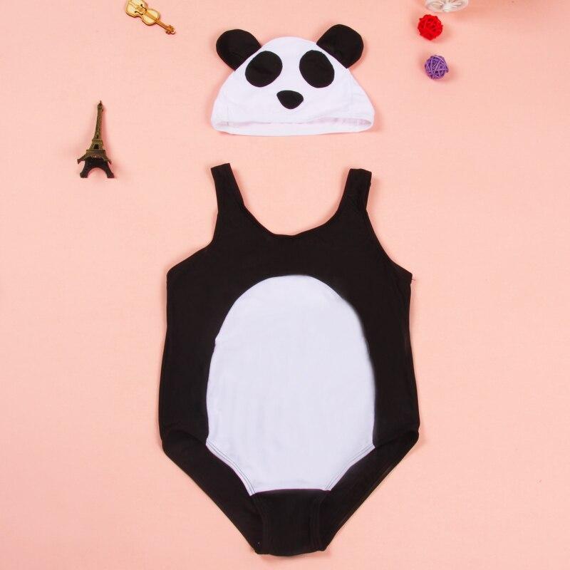 Grande De Panda Promotion Bande 2018 Dessinée Bébé Enfants Yvmo0n8wpn 4AL35cRjq