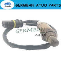 O2 Oxygen Sensor Lambda Sensor Fit for Mercedes W140 W202 E320 E430 S430 No# 0258003642