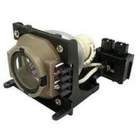 Lâmpada do projetor de substituição Com Caixa 78-6969-9294-6 para 3 M MP7720 Projetores