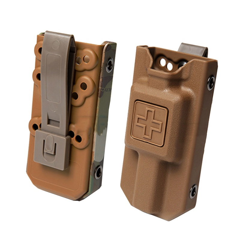 Image 4 - 2019 новое применение жгут сумка для хранения TB1285 для Molle-in Безопасность и выживание from Спорт и развлечения