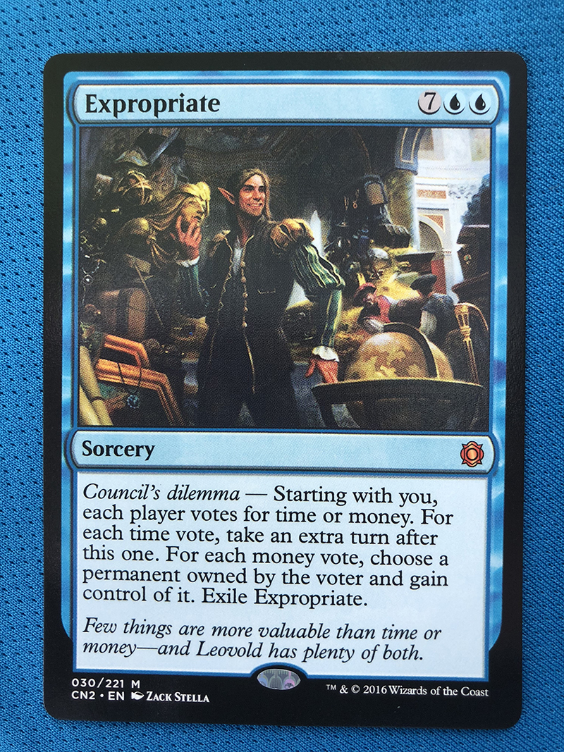 Expropriate CN2 Hologram Magician ProxyKing 8.0 VIP The Proxy Cards To Gathering Every Single Mg Card.
