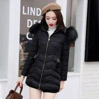 BRZFMRVL Mujeres Ropa de Abrigo y Chaquetas de Mujer Otoño Invierno Abrigo acolchado cálido prendas de abrigo moda abrigo de piel de invierno de las mujeres