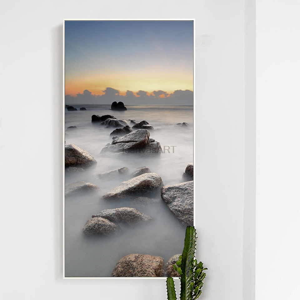 Wall Painting Price Compare Prices On Nature Wall Painting Online Shoppingbuy Low