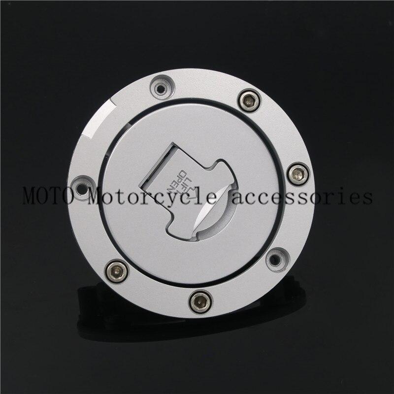 Ignition Switch Gas Cap Seat Key Lock Set For Honda CBR600 2007-2016 CBR1000 2008-2016 2015 2014 2013 2012 2011 2010 2009