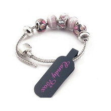 2014 Australian crystal bracelet new fashion lady wholesale