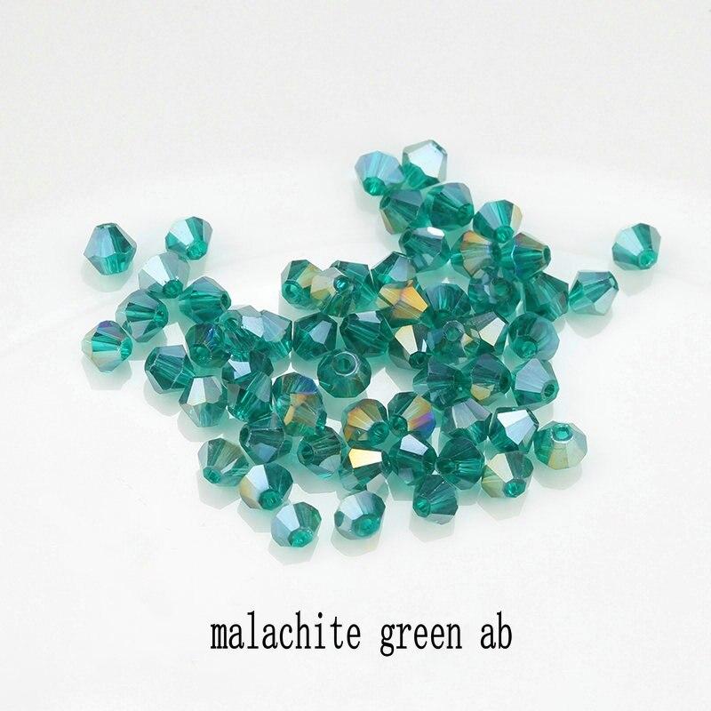 ювелирные изделия 925 серебро; бусина стекло; Цвет:: многоцветный опционально; мужской браслет;