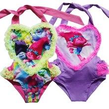Del En Swimsuit Compra Y Envío Poppy Gratuito Disfruta 43AcL5Rqj