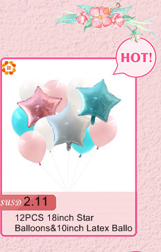 30PCS 10inch 3 Colors Balloons Team Bride Latex Inflatable Balloon for Home Wedding Party Decoration Bachelorette Party Supplies 4