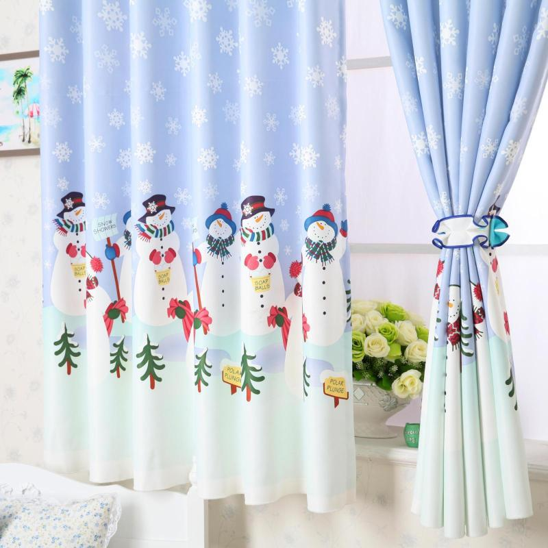 Fabric Vintage Picture More Detailed Picture About Cute Cartoon