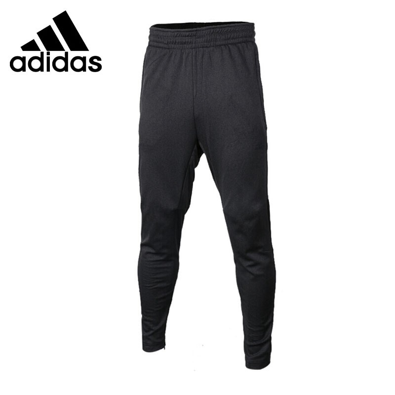 Original New Arrival 2017 Adidas Mens Pants Sportswear