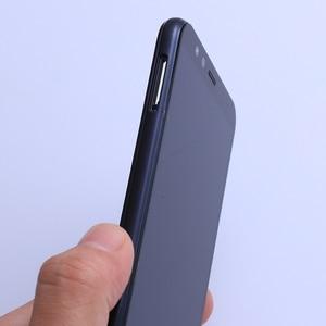 Image 5 - Display originale Per HUAWEI Honor 9 Lite LCD Touch Screen di Ricambio per HUAWEI Honor 9 Lite Display LCD lld al00 al10 tl10 #2