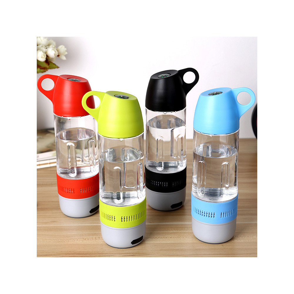 Fresh-New-Design-Water-Bottle-Mini-Bluetooth-Speaker-Portable-Cups-Compass-Wireless-Speaker-Outdoor-Sound-Stereo