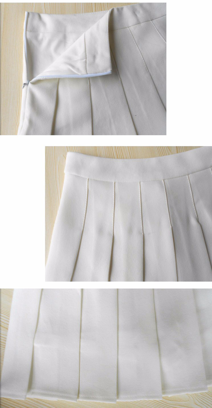 HTB1pjQQQpXXXXbbaXXXq6xXFXXXo - Summer American School Style Fashion Skirts