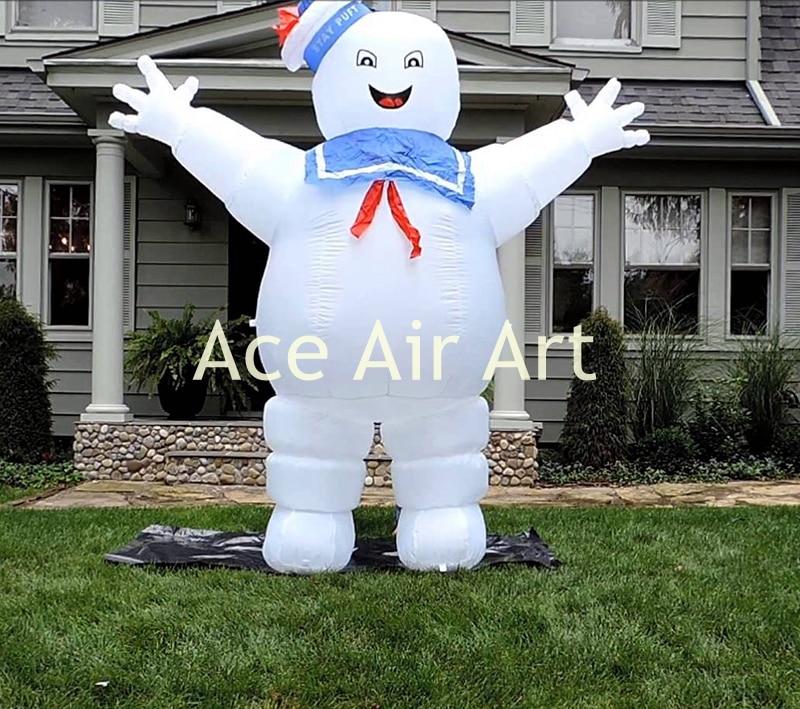 Aliexpress.com : Buy giant inflatable Halloween decoration