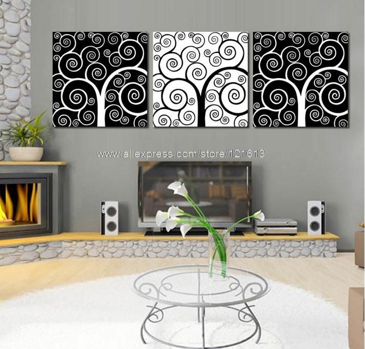Miraculous Landscape Online Design Reviews Online Shopping Landscape Online Inspirational Interior Design Netriciaus