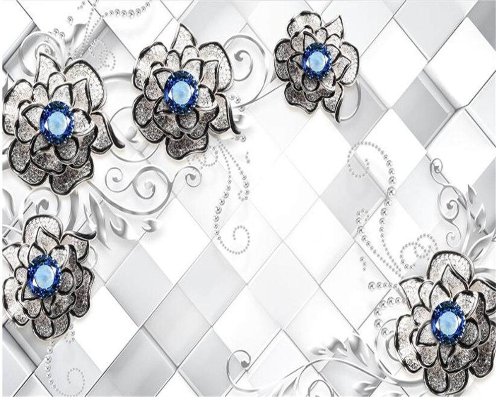 Gambar 3d Elegant Vichart