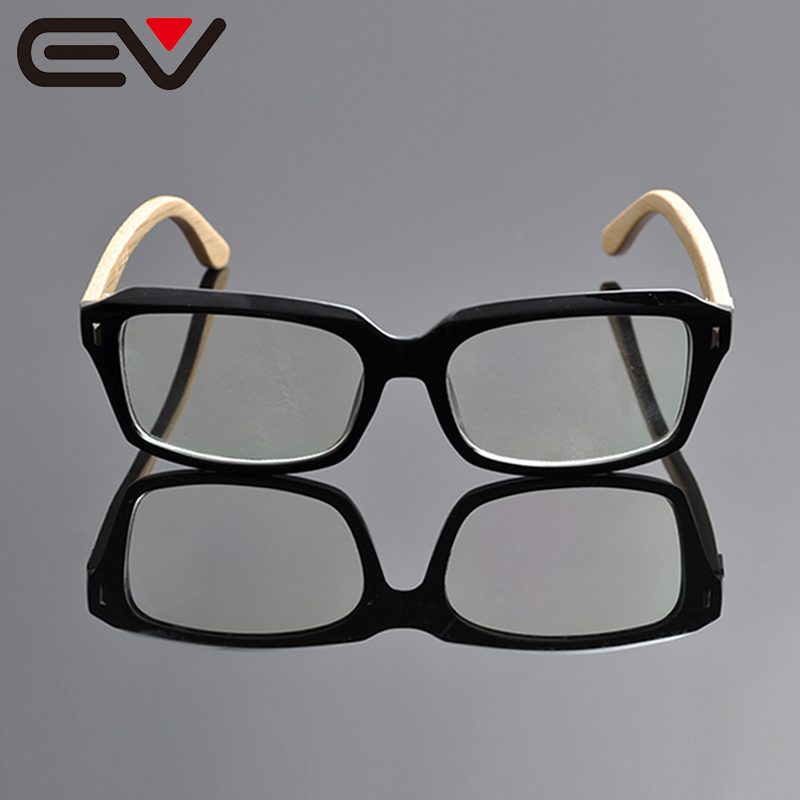 e3b792bffc36f9 Designer Lecture Femmes Et Hommes Lunettes Montures de lunettes Design De Mode  Lunettes TR 90 Haute Qualité Optique Lunettes Cadre EV1001