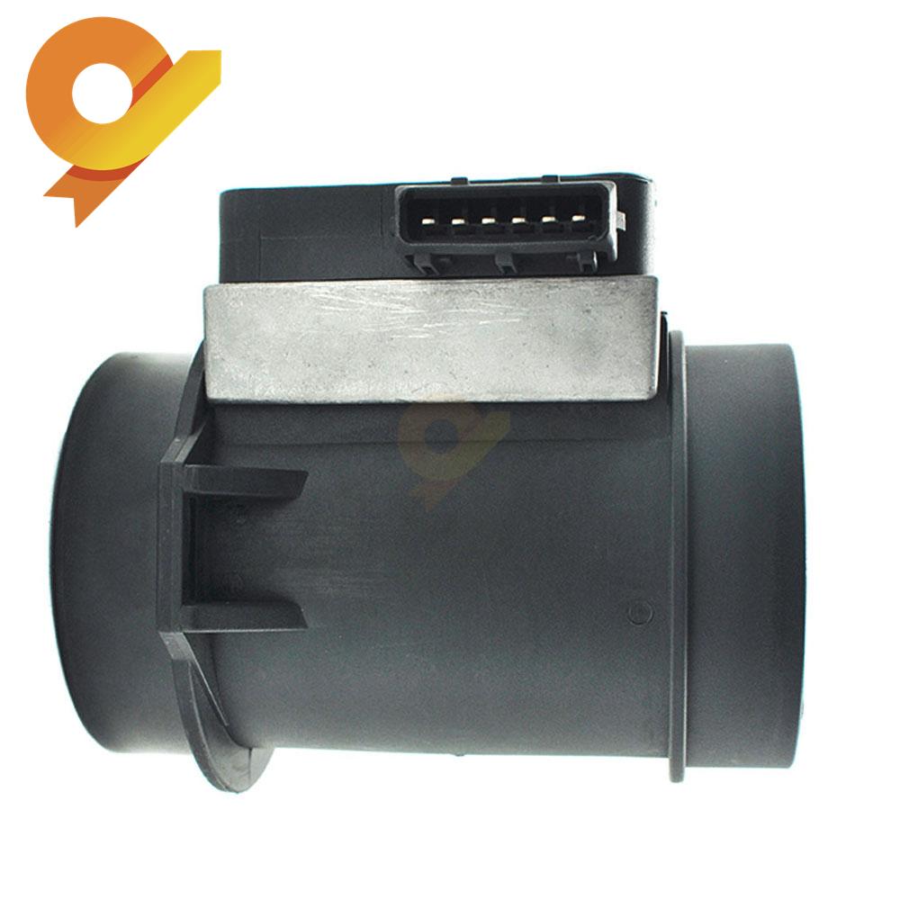 0280213012 0986280110 154916 8827479 8827429 9113846 Mass Air Flow MAF Sensor For FERRARI 456 GT GTA 5.5 F50 4.7 SAAB 9000 2.3