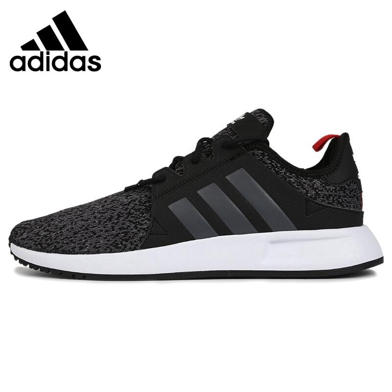 New Arrival Adidas Originals X_PLR