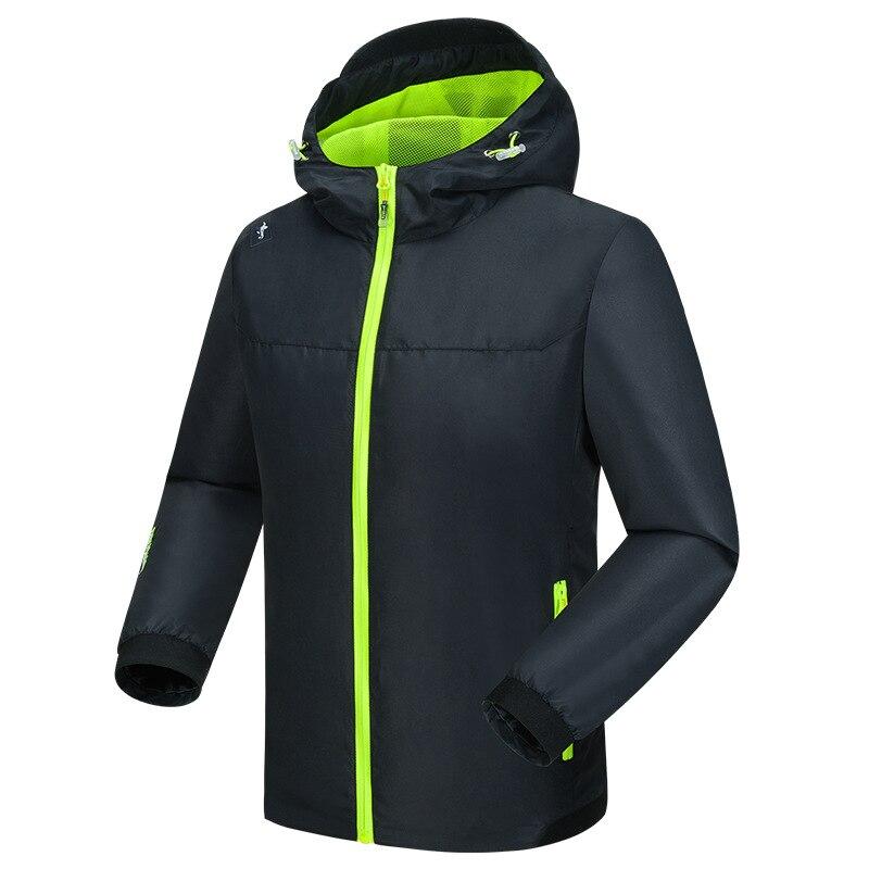 ФОТО 2016 spring autumn warm men's jacket windbreaker windproof outdoor waterproof mountain climbing camping 4XL windbreaker