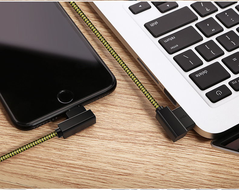 iphone cable (14)