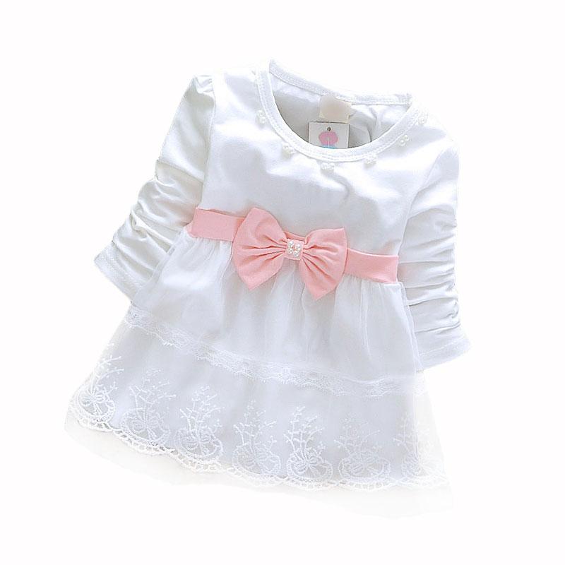 2016-baby-girls-sleeveless-lace-cake-dress-children-toddler-princess-dress-for-baby-1-year-birthday-kids-girl-baptism-dresses-1