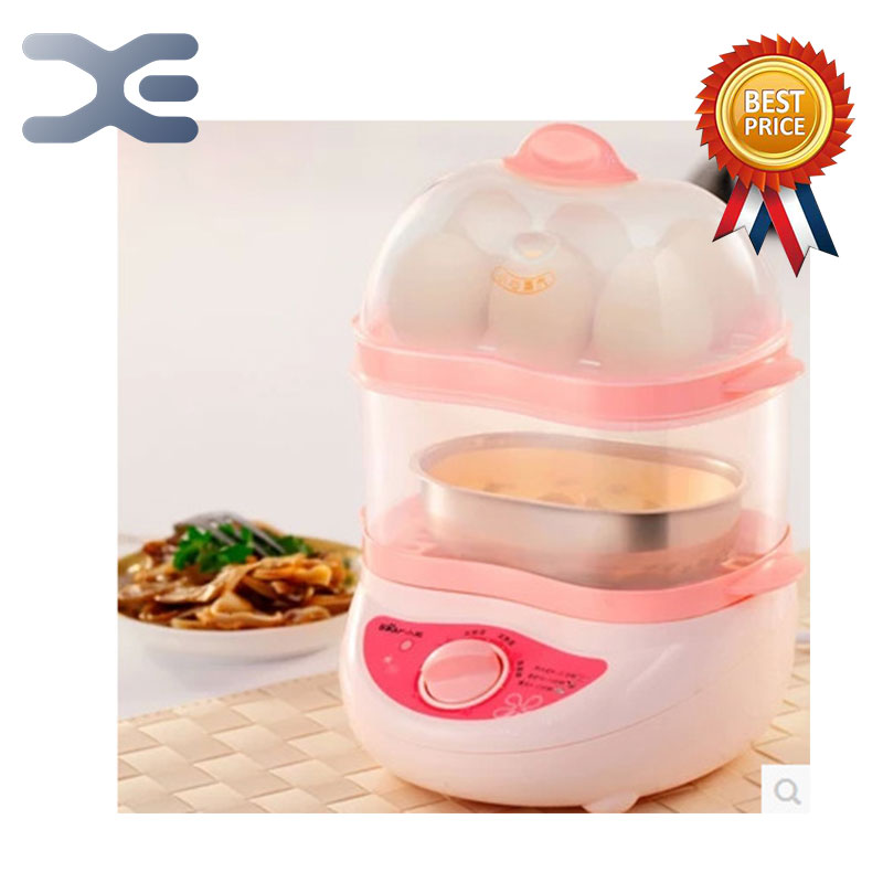 Steamed Egg High Quality Eggs Roll Stainless Steel 220V Egg Boiler Cooking Appliances цена