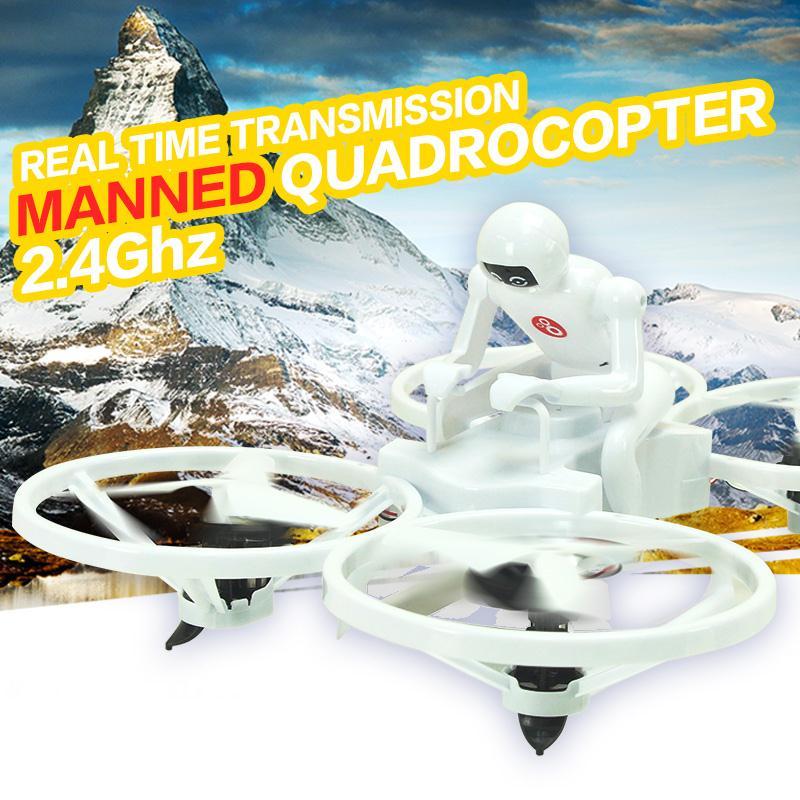 E902 control remoto quadcopter cámara 2.0mp cámara drone drone headless modo hov
