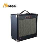 JOYO JTA 05 SWEET BABY Tube Amplifier 5W low output class A guitar amplifier