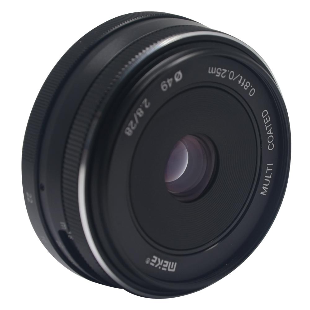 28mm-f2.8-fuji-3