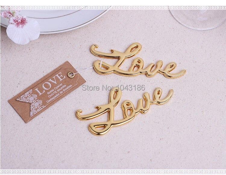designer wedding gifts promotion for promotional