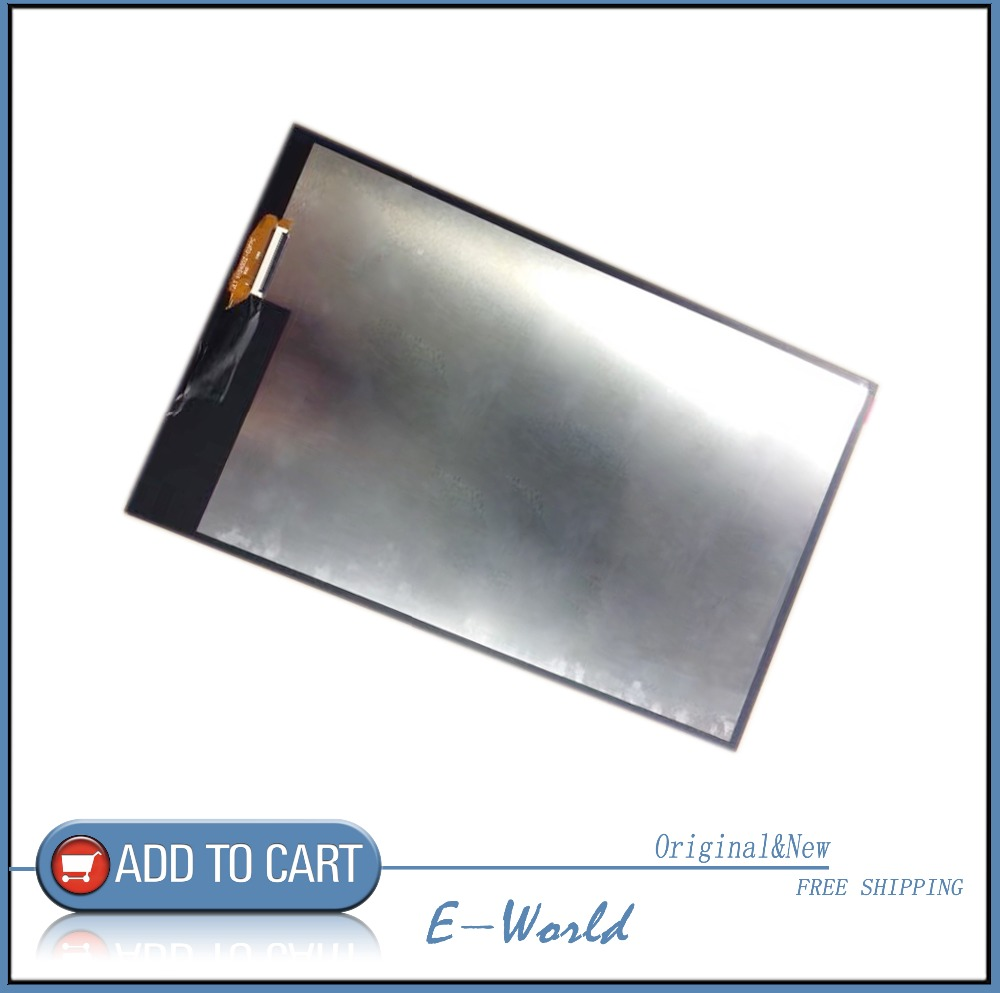 Original 10.1inch LCD screen JLT II1040DZ-02FPC JLT 111040DZ-02FPC for tablet pc free shippingOriginal 10.1inch LCD screen JLT II1040DZ-02FPC JLT 111040DZ-02FPC for tablet pc free shipping