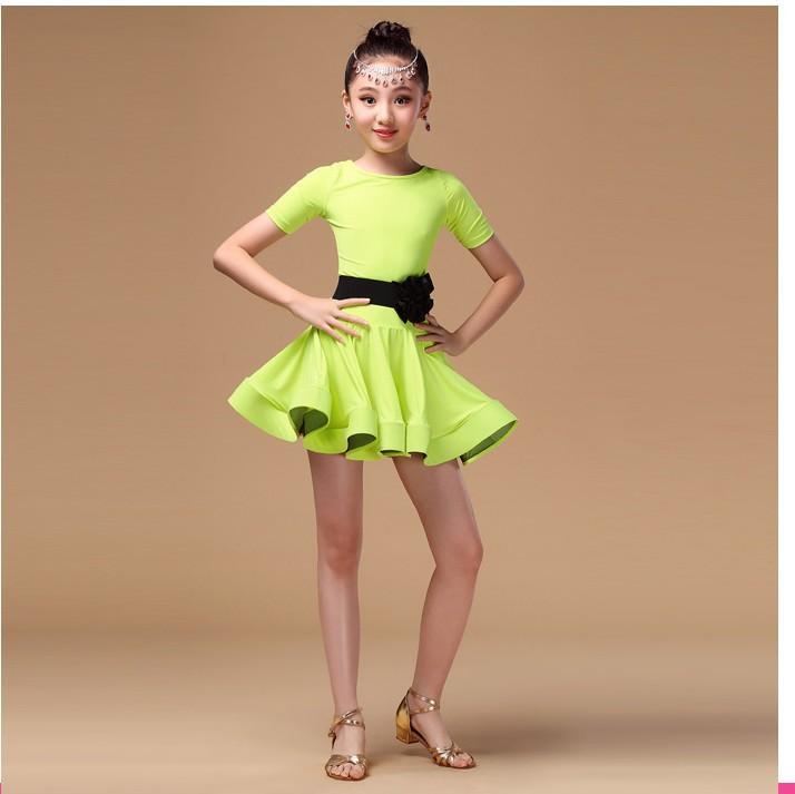 Shop for girls tees, skirts, tops, jeans, rompers & dresses size Enjoy free shipping and returns to all 50 states!