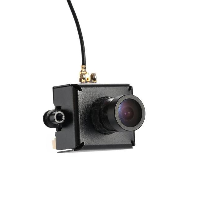 LST-S1 AIO 800TVL CMOS Camera + 5.8G 25MW 40CH 800TVL VTX