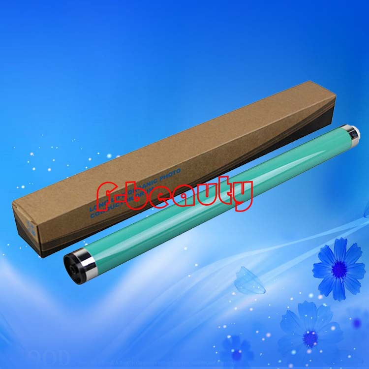100% Long life high quality copier opc drum compatible for canon IR2520 2520 2525 2530 2535 2545 NPG-50 51 (60000 pages)