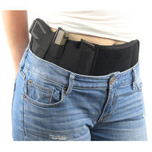 Popular Lcp Holster-Buy Cheap Lcp Holster lots from China Lcp