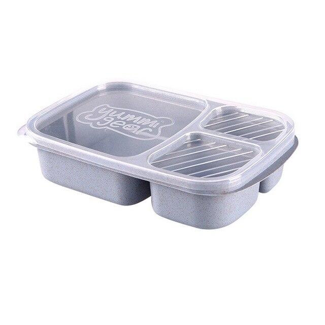 D2 Cheap bento boxes 5c6479e2ef259