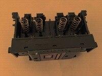 QY6-0087 für Canon original druckkopf IB4020 IB4050 IB4080 IB4180 MB2020 MB2050 MB2320 MB2350 MB5020 MB5050 MB5080 MB5180 N
