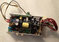 Industrial equipment power supply MPD 810H I.T.E. Industrial DC/DC Open frame ATX output