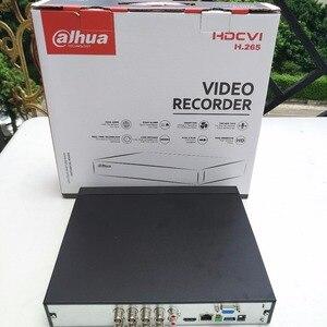 Image 2 - Dahua XVR 4K XVR5108HS 4KL X H.264 / H.265 IVS Smartค้นหาTo 8MPรองรับHDCVI/AHD/TVI/CVBS/IP VideoอินพุตPSP Lite