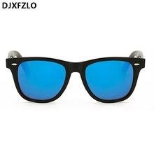 1e343130ac Special Offer Goggle New 2018 Reflective Sunglasses Men Brand Designer  Fashion Sun Glasses Women Oculos de sol
