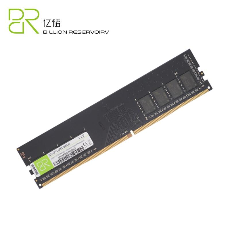 PC-8G-03