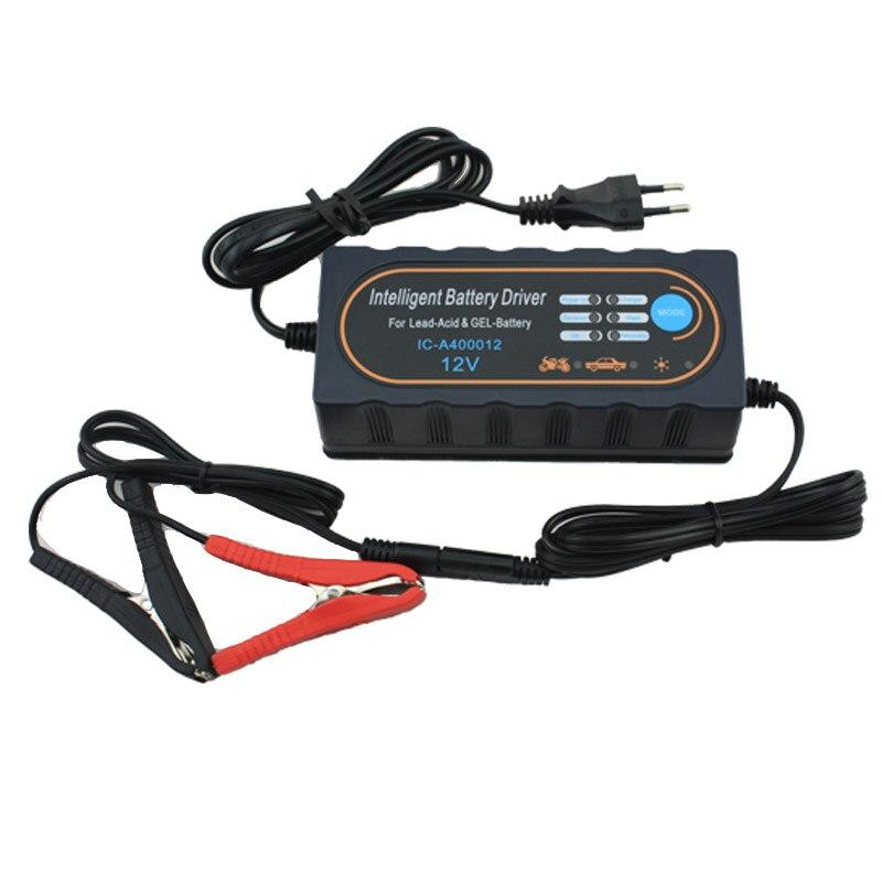 12v Battery Location. foxwell bt100 12v auto car battery ...