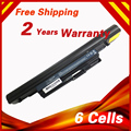 Laptop Battery For Acer Aspire 3820 3820G 3820T 4820 4820T 5820 5820T 7250 AS01B41 AS10B31 AS10B51 AS10B5E AS10B61 AS10B71