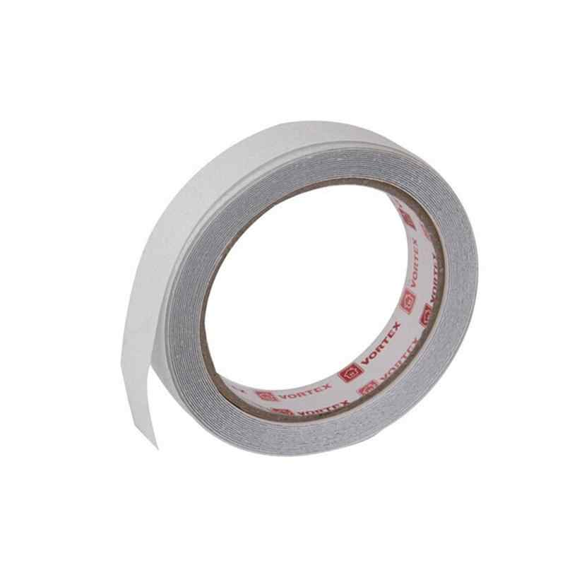 5 м * 25 мм противоскользящие банные противоскользящие наклейки Нескользящие полоски для душа Коврик для пола защитная лента коврик прозрачный
