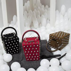 MIWIND Women designer Shoulder bag Ladies Messenger bag b74228069b52e