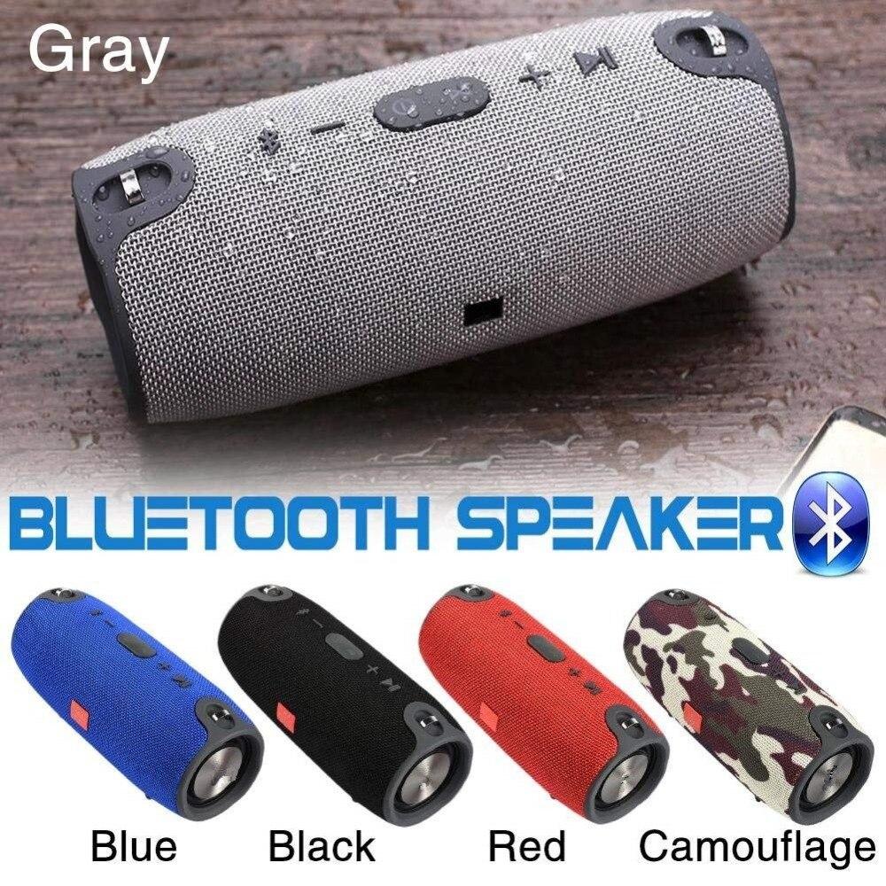 Melhor alto-falante bluetooth para casa ao ar